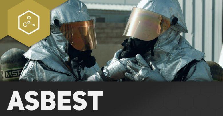 asbestplatten erkennen und wie teuer wir das entsorgen. Black Bedroom Furniture Sets. Home Design Ideas