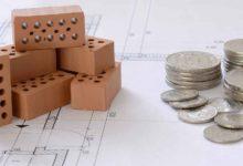 Bild von Baufinanzierung – Was Bauherren beachten sollten