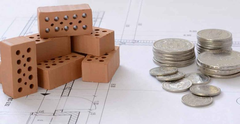 Photo of Baufinanzierung – Was Bauherren beachten sollten