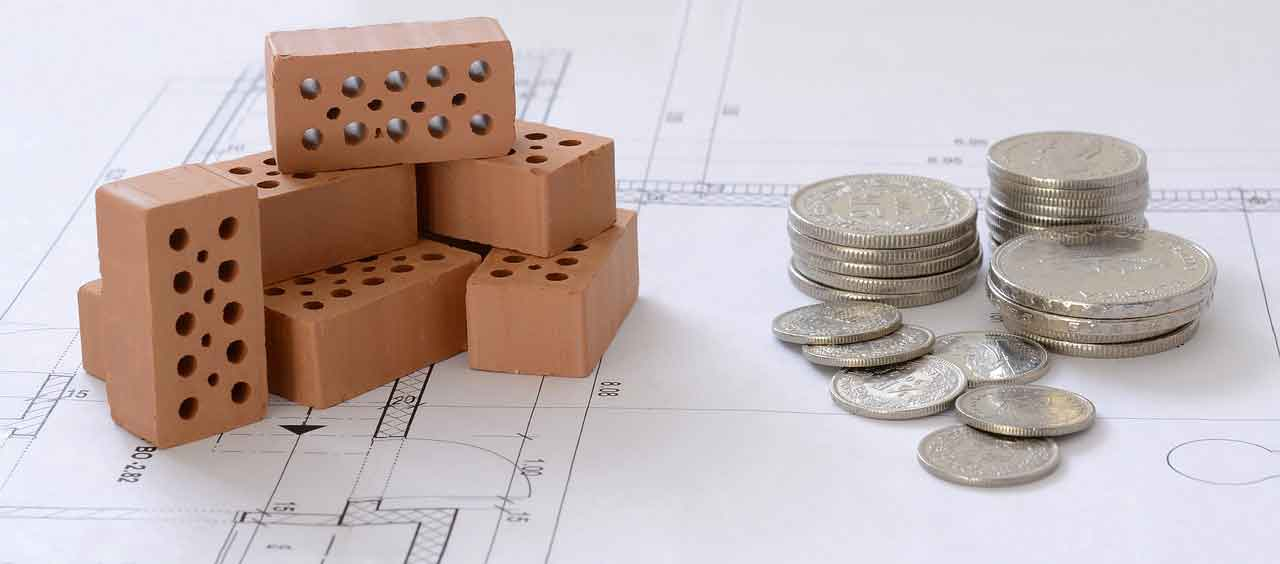 Baufinanzierung – Was Bauherren beachten sollten
