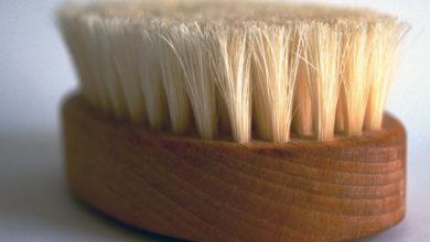 Bauschaum entfernen leicht gemacht