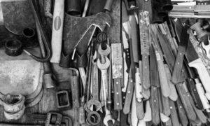 Bauschaum entfernen leicht gemacht Ratgeber