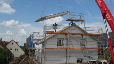 Photo of Selber ein Bauunternehmen gründen – So gehts!