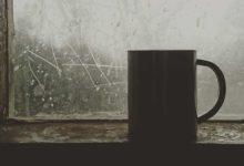 Beschlagene Fenster lassen sich auch bei niedrigen Außentemperaturen vermeiden.