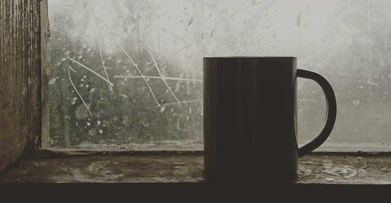 beschlagene fenster durch kondenswasser so verhindern. Black Bedroom Furniture Sets. Home Design Ideas