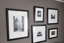 handwerker ratgeber. Black Bedroom Furniture Sets. Home Design Ideas