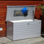 Biohort Freizeitbox