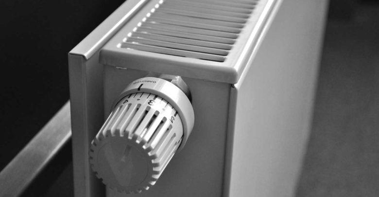 bodenstehende oder wandhängende Heizung - Gibt es Heizeffizienzunterschiede?