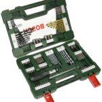 Bosch V-Line Box Bohrerset