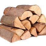 Ofenfertiges Buche Brennholz