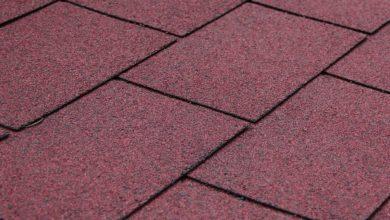 Photo of Dachpappe entsorgen – So machen Sie es richtig – Kosten und Tipps