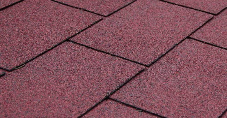 Dachpappe entsorgen - So geht es richtig!