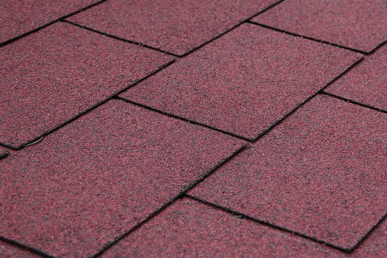 Dachpappe entsorgen - So machen Sie es richtig - Kosten