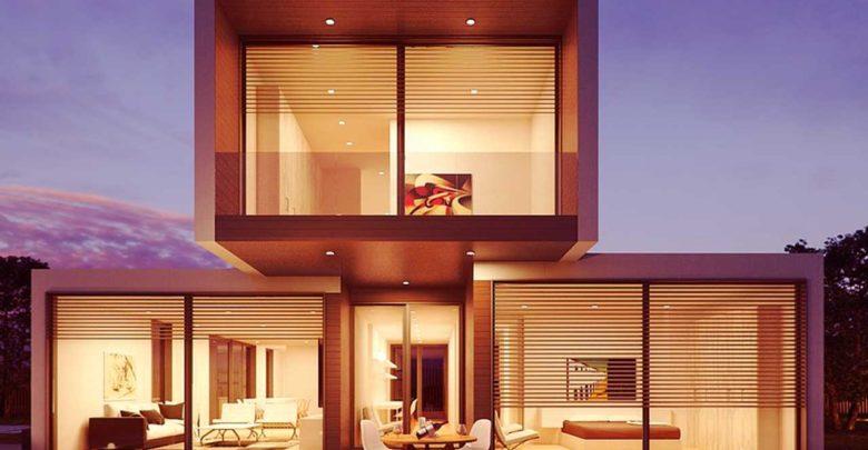 Designheizkörper - Kann es die Wohnung aufwerten?