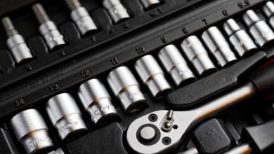 Photo of Drehmomentschlüssel – Varianten, Auswahl und Einsatz