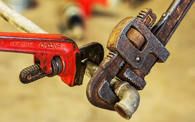 Durchtrenntes Erdkabel reparieren Ratgeber