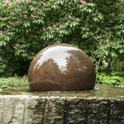 Edelsteinbrunnen kaufen – Zimmerbrunnen für gehobenes Ambiente