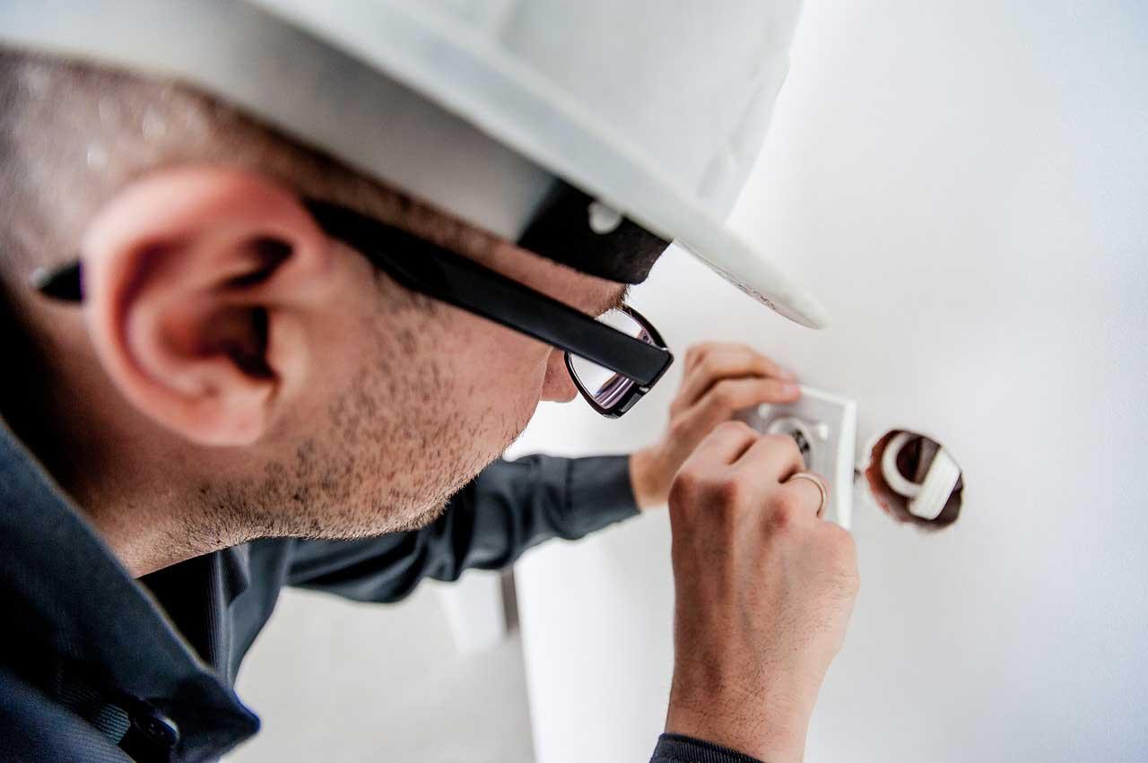 Wann ist ein Elektronotdienst notwendig