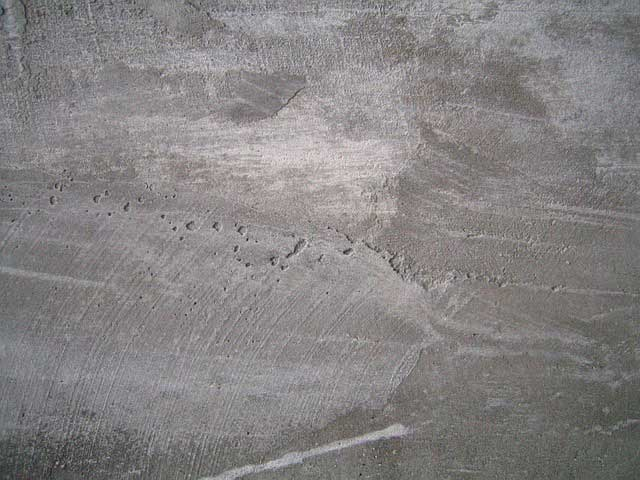 Estrich versiegeln als Bodenbelag - Verarbeitung und Kosten