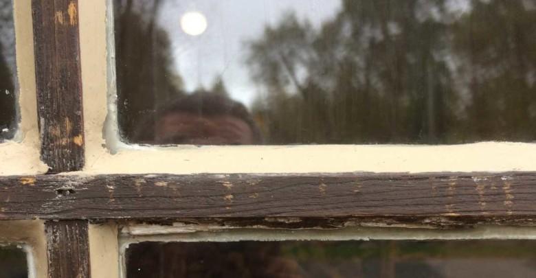 Top Fensterkitt - Verarbeitung und Anleitung JR89