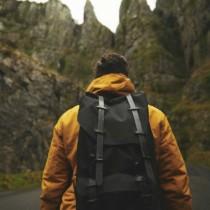 Fluchtrucksack – Checkliste für den Katastrophen Rucksack