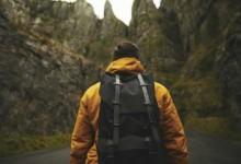 Bild von Fluchtrucksack – Checkliste für den Katastrophen Rucksack