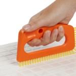 Reinigungsbürste zum Fugen reinigen