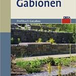 Grundlagenwissen über die Gabionenarten