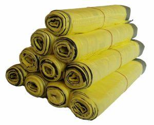 gelber sack kaufen