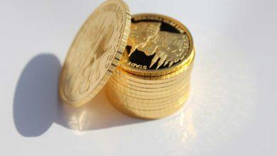 Photo of Gold zuhause sicher aufbewahren