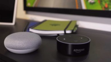 Photo of Google Home Mini vs Amazon Echo Dot – Was ist besser?