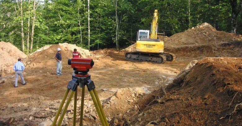 Bild von Was muss man beim Grundstücksverkauf beachten?