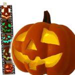 Halloween Kürbisse Haltbar Machen Tipps Und Tricks