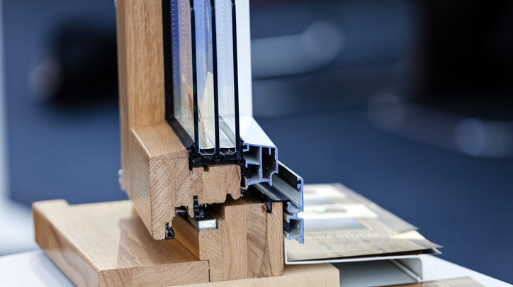 Photo of Das Fenster 1×1 – Was bei der Fensterwahl zu beachten ist