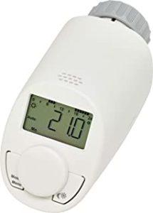 heizkoerper thermostat