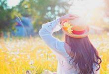 Heizungsanlage während der Sommerzeit - Was kann ich alles abstellen?