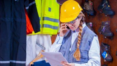 Photo of Alles rund um Arbeitskleidung – steuerrechtlicher Anspruch, Sicherheitsvorschriften und Pflege