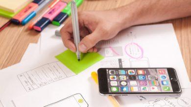 Photo of Homepage für Handwerker – Fit für das digitale Zeitalter