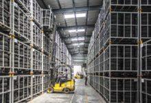 Bild von Effizientere Arbeitsabläufe in Handwerksbetrieben
