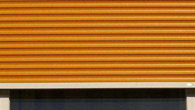 Photo of Jalousieschalter – Aufputz, per Funk oder mit Zeitschaltuhr