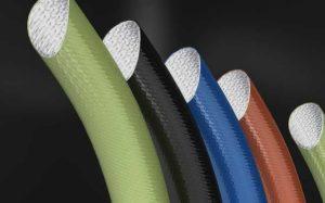 Kabel mit Schrumpfschlauch reparieren - Wie sicher ist das eigentlich?