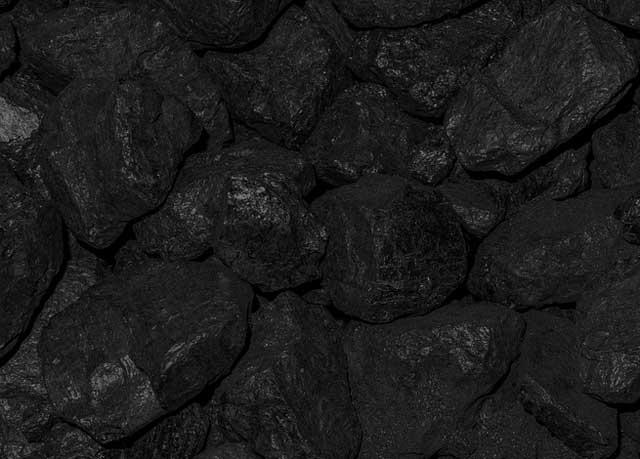 Kaminbrand vorbeugen - Beseitigen Sie Ruß