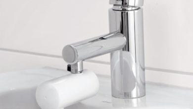 Photo of Legionellenfilter am Waschtisch – Trinkwasserhygiene durch Wasserfilter