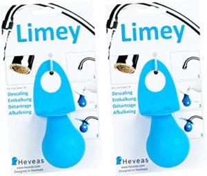 limey entkalker wasserhanhn