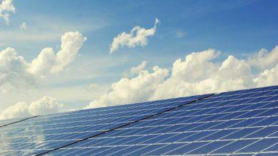 Photo of Lohnt sich eine Solaranlage? (2-Jahres-Bilanz)