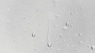 Photo of Luftfeuchtigkeit in der Küche