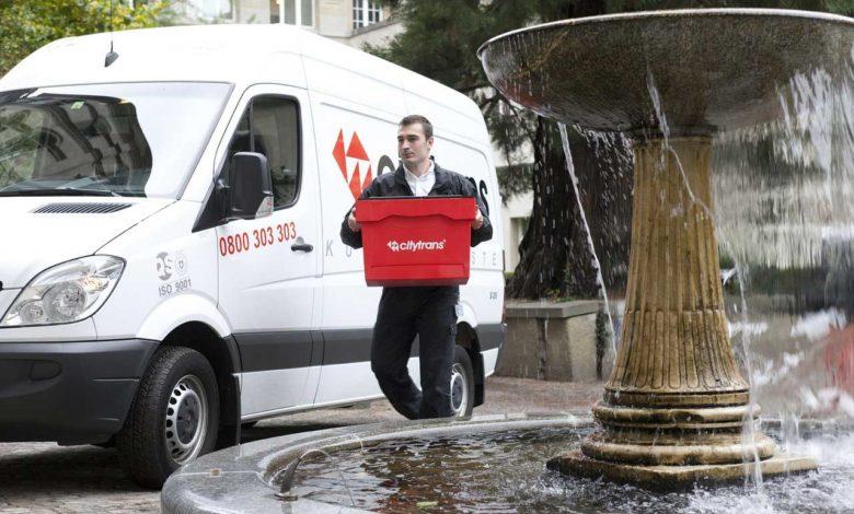 Photo of Mercedes Benz Gebrauchtwagen – hochwertige Transporter für mobile Handwerker