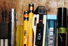 Mittel um Bauschaum zu entfernen