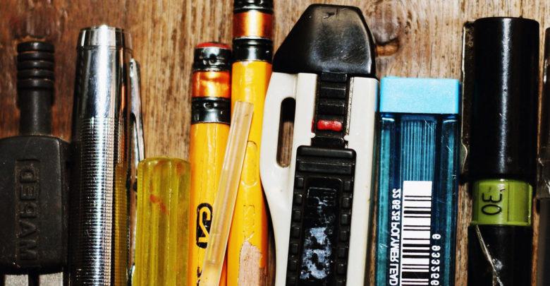 Photo of Mittel um Bauschaum zu entfernen