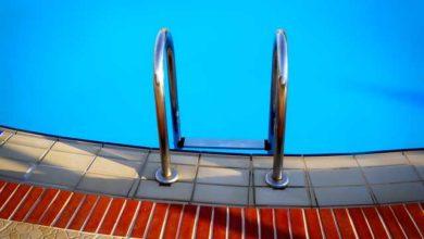 Photo of Pool Skimmer – Wichtiges Zubehör für die Poolreinigung